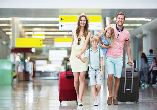 Car Hire Javea with no excess